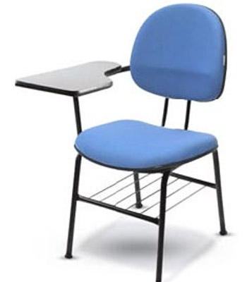 cadeira executiva universitaria